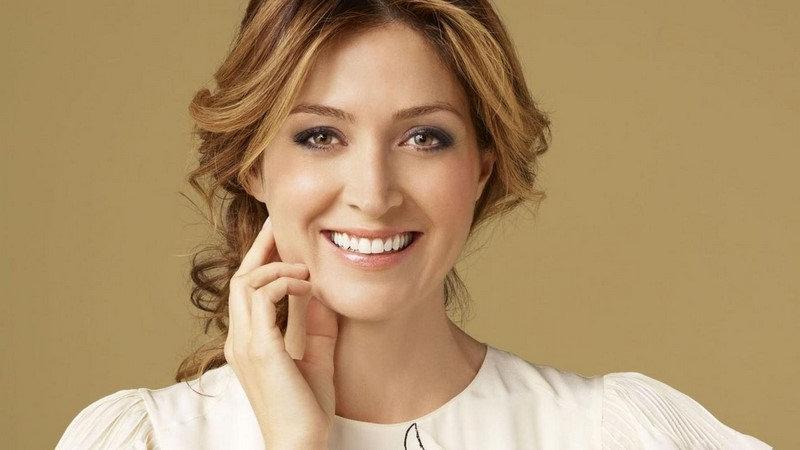 Tăng độ đàn hồi, làm căng da mặt hiệu quả hơn với cây lăn massage da mặt