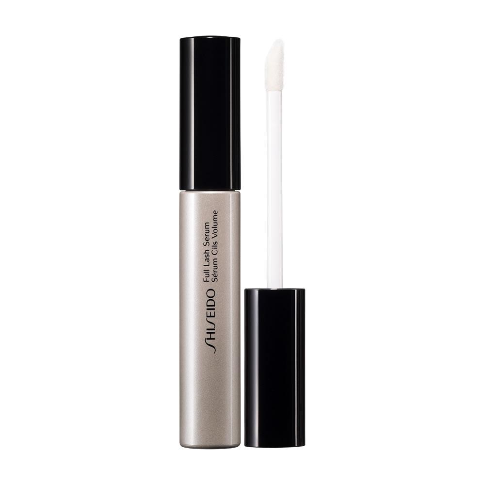 Mascara dưỡng mi Shiseido Full Lash Serum