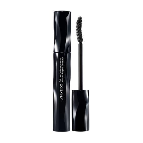 Mascara làm cong mi Shiseido Full Lash Volume Mascara