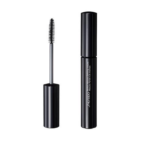 Mascara làm dày mi Shiseido Perfect Mascara Defining Volume