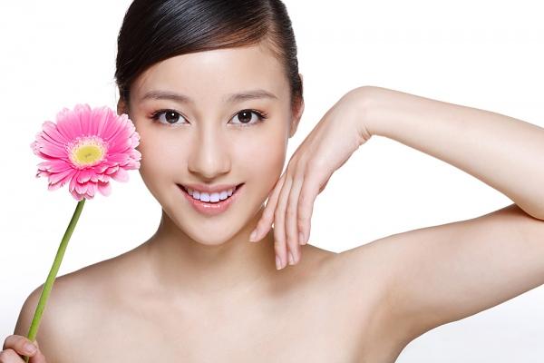 Cách giữ da mặt đẹp với 5 bước đơn giản bạn không thể bỏ qua