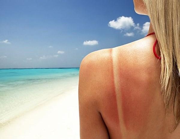 Bí quyết giúp làn da nhả nắng hiệu quả