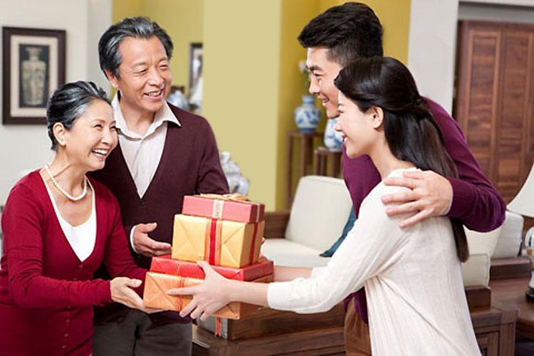 Gợi ý món quà độc đáo và ý nghĩa dành tặng thầy cô nhân ngày 20/11