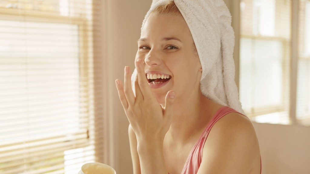 Những điều quan trọng bạn có thể chưa biết khi chăm dưỡng da