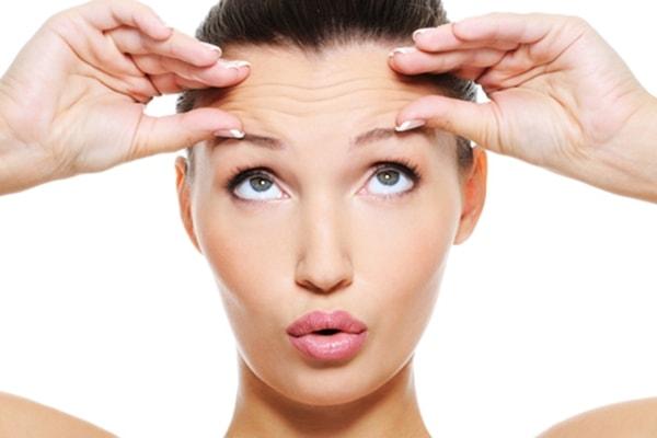 4 Bước Và 3 Cách mát xa da mặt - Làm đẹp hiệu quả