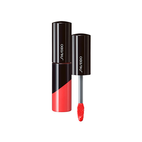 Son môi Shiseido Lacquer Gloss